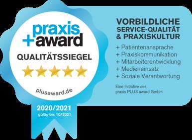 Praxis-Award-2020-21-Eckhauspraxis-Wuerzburg